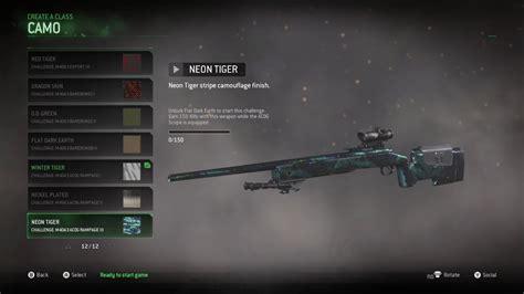 mw2 best sniper cod 4 modern warfare remastered best sniper rifle class