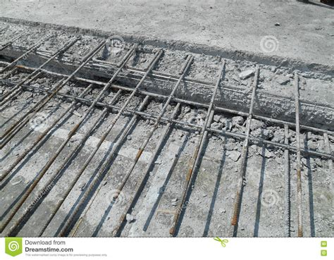 constructionjoint の検索結果 yahoo 検索 画像