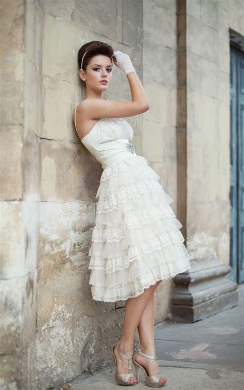 Hochzeitskleid Bestellen by Brautmode Bestellen Tipps Und Tricks Hochzeit