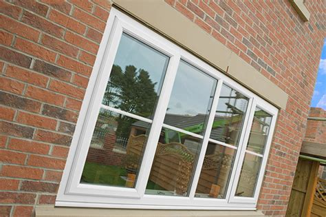 Diy Replacement Upvc Windows Decorating Diy Replacement Upvc Windows Decorating Best 25 Upvc