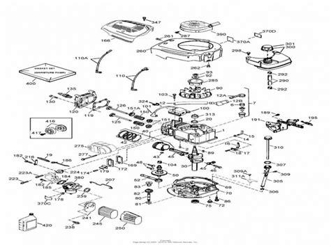 murray lawn mower carburetor diagram murray lawn mower parts diagram pressauto net