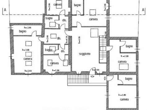 ancient roman house floor plan roman house floor plan roman villa floor plan roman villa