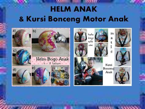 Helm Anak Retro Lucu Model Bogo Boboi Llkz wa 62 857 9196 8895 indosat jual helm bogo keren jual helm bogo k
