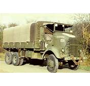 WW2 GMC  Military Hardware Pinterest Trucks And Php
