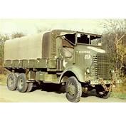 WW2 GMC  Military Hardware Pinterest Trucks And Php