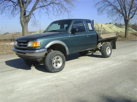 flatbed ford ranger dually ford ranger kits autos post