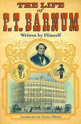 the of p t barnum collins classics books the of p t barnum by p t barnum reviews