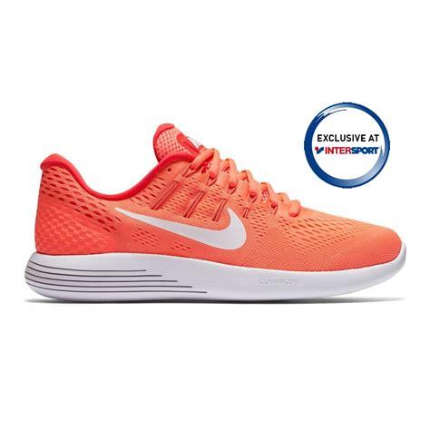nike lunarglide basketball shoes nike lunarglide 8 w shoe
