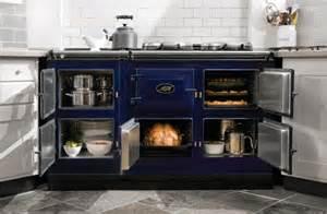 aga kitchen appliances designer kitchens