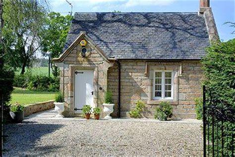 cottage in scozia una vacanza diversa affittare un cottage in scozia