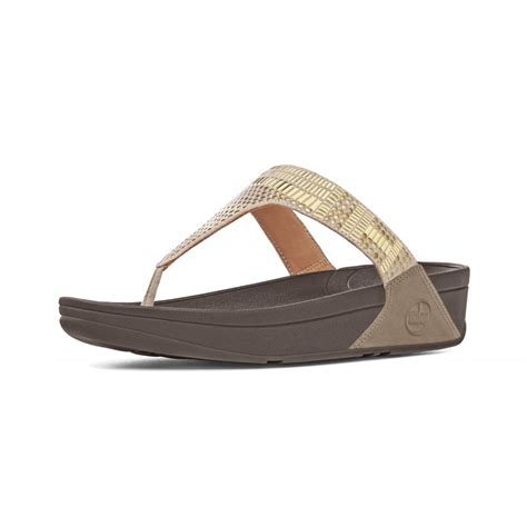 aztec sandals aztec chada pebble sandal