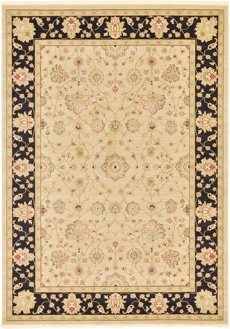 type rugs new carpets kensington traditional rugs classic style area rug ebay