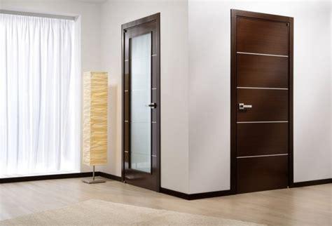 Bedroom Doors Designs Color Of Interior Doors Basic Of Color Combinations Of A Door Leaf With Interior