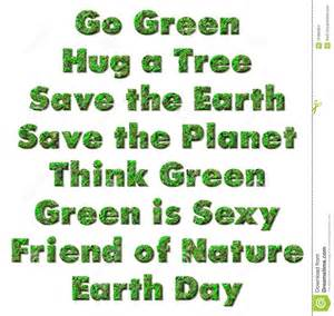 Go Green Save Trees Essay by Images For Gt Save Paper Save Trees Slogan Trees Save Trees Slogans And Paper