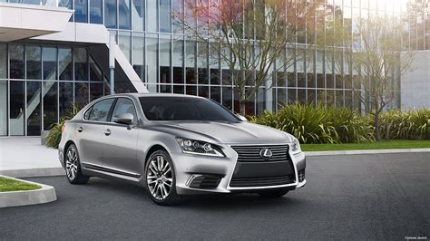 Lexus Of Serramonte Service by Lexus Of Serramonte Is A Colma Lexus Dealer And A New Car