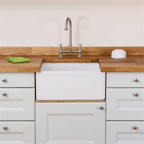 Kitchen Sink Worktop Kitchen Sinks Worktop Express