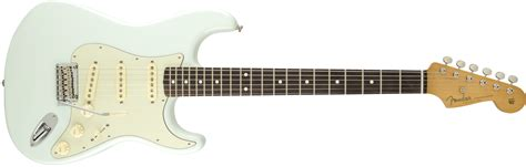 how to put on a fender in a 2010 aston martin vantage classic player 60s stratocaster fender audiofanzine