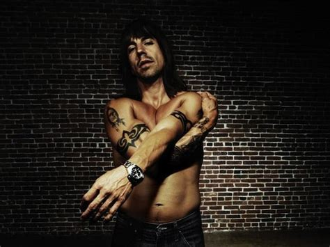anthony kiedis tattoo anthony kiedis tattoos on arms
