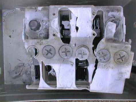 Motorrad Batterie Verliert Spannung by Bockt 955 885 Ccm T5net Forum