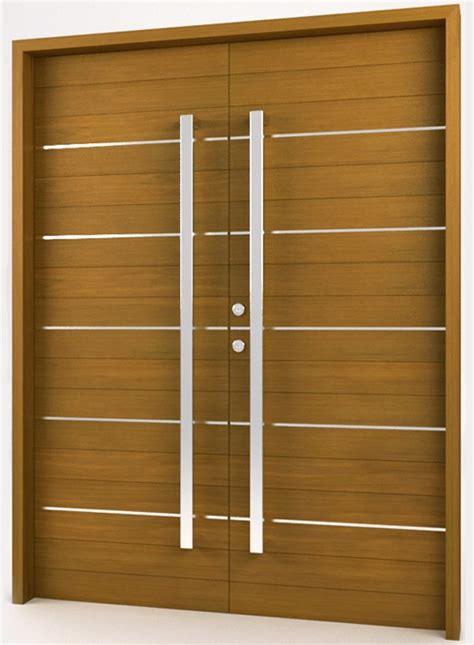 Narra Solid Wood Flooring, Hardwood, Doors, Kitchen