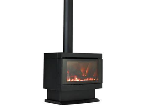 range master gas fire cannon gas fireplaces australian gas log fires melbourne