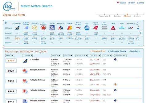best travel site for flights 10 best travel most useful for smarter