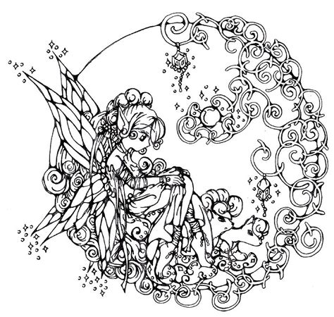 coloring pages grown ups this is a beautiful and intricate coloring page for older