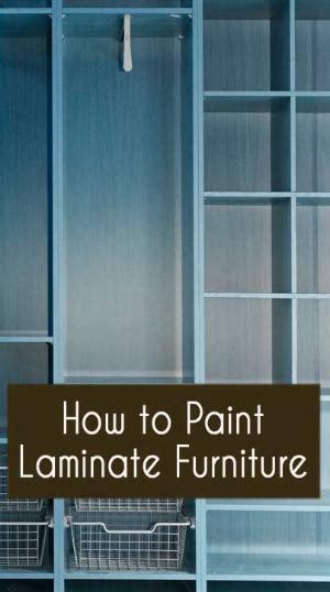 how to paint ikea furniture how to paint laminate furniture ikea