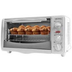 Toaster Oven Near Me Black And Decker 4 Slice Toaster Oven To1303sb