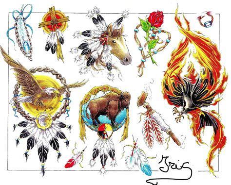 tattoo flash sites flash tattoo violamazing