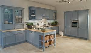 Kitchen Design Bristol Landhausk 252 Chen Klassische K 252 Chen Mauermann K 252 Chen