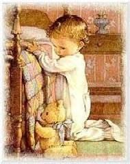 nel giardino degli angeli preghiere nel giardino degli angeli preghiere per bambini