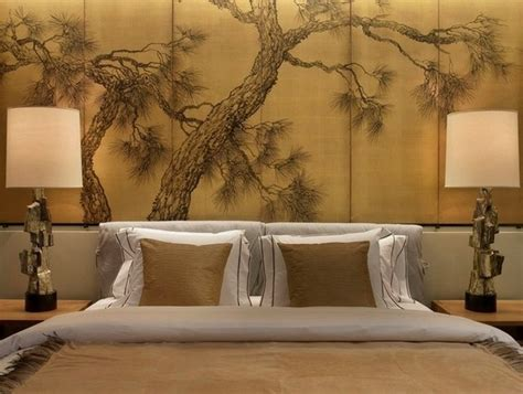 design  asian themed bedroom furniture