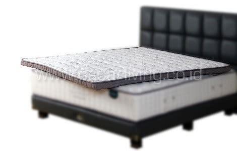Guhdo Pressurized Foam Cushion 200x200 Oscar Living Guhdo Pressurized Foam Cushion