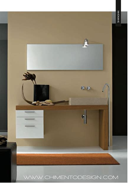 arredo bagno design lusso arredo bagno design lusso arredo bagno design lusso
