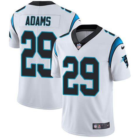 youth white deangelo williams 34 jersey unparalleled p 704 12 elite mike brown carolina panthers womens jersey nfl
