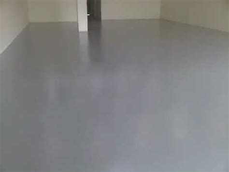 glidden paint warehouse epoxy floor irvine orange county