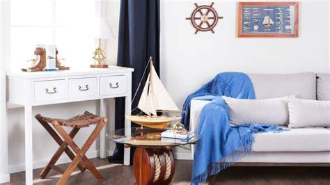 Maritimer Wohnstil by Wohnstil Maritim Tolle Rabatte Bis Zu 70 Bei Westwing