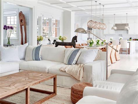 ideas  decorar tu apartamento de la playa blog de muebles  decoracion de ambar muebles