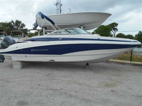 where are crownline boats made 2016 crownline e4 xs 24 foot 2016 crownline boat in cape
