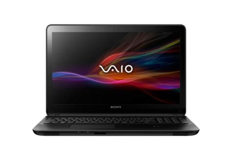 Laptop Vaio I7 Nvidia price for sony vaio fit 15e i7 4gb nvidia 2gb 1tb in riyadh jeddah dammam khobar