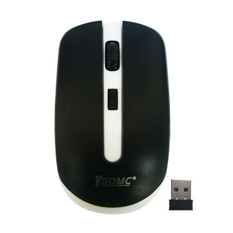 Mose Wireless Ysomc jual ysomc bd 182w 4d new mini orochi mouse wireless