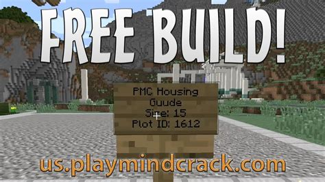 build my house online playmindcrack free build for plots my atlantean house