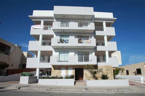 vendere casa all estero vendere e comprare casa all estero