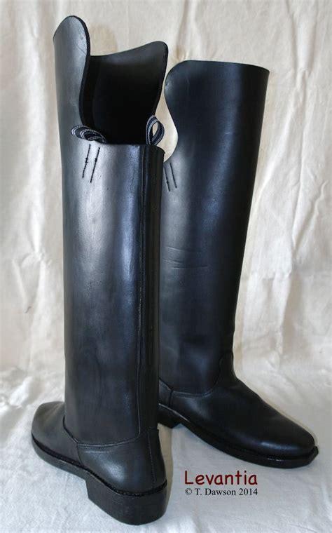 Napoleon Army Boots 17 best images about capi militari calzature e guanti