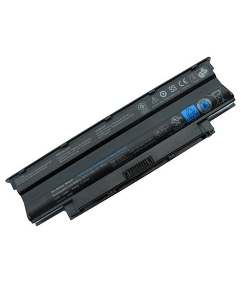 Battery Laptop Dell Inspiron 14r dell compatible laptop battery model no inspiron 14r 4010 with warranty buy dell compatible