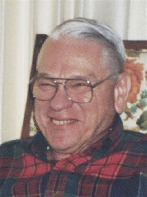 roy hetland funeral home osakis obituaries donald hagen
