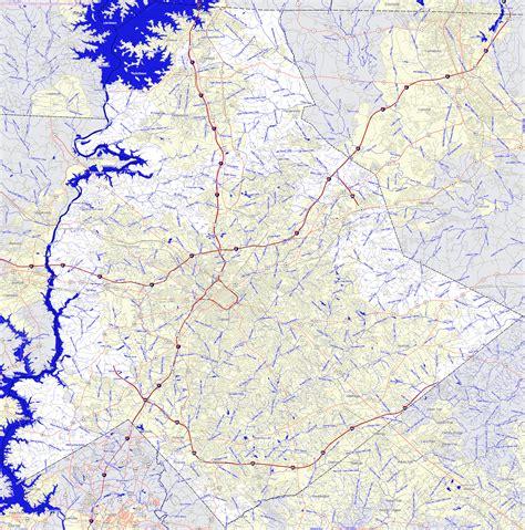 Mecklenburg County Search Landmarkhunter Mecklenburg County Carolina