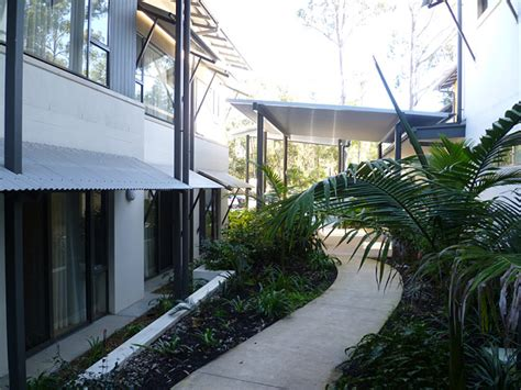 gallery green earth landscaping brisbane qld australia