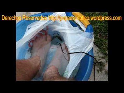 Detox Spa Michigan by Detox Foot Spa Io Zen Es Un Fraude Detox Foot Is Fraud